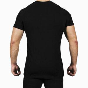 Classic T-shirt PAT-17