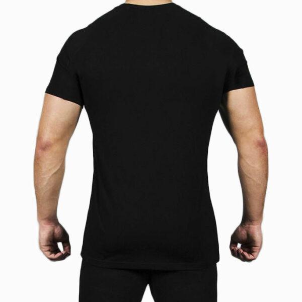 Classic T-shirt PAT-13
