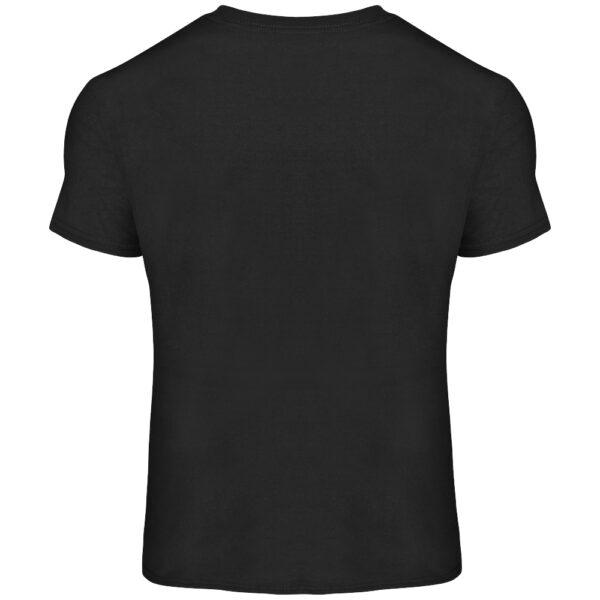 T-shirt [TS-1114]