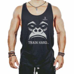 Train hard linne [IT-208],